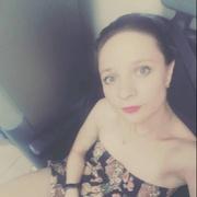 Ірина, 30, г.Николаев