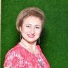 Мила, 53, г.Сургут
