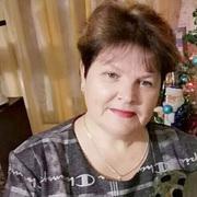 Светлана 56 Краснодар