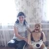 Irina, 47, Azov
