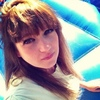 Оксана Боченкова, 33, г.Переславль-Залесский