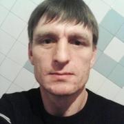 Алексей 40 Степанакерт