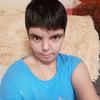 Екатерина, 26, г.Хабаровск