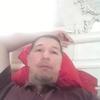 дилшод, 42, г.Ташкент
