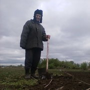 Виктор, 61, г.Славгород