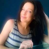 Ната, 46 лет, Овен, Валенсия