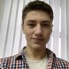 Антон Македонский, 20, г.Люберцы