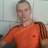Петр, 42, г.Абинск