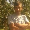 Сергей, 45, г.Ропчице