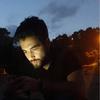 beckham, 26, г.Тбилиси