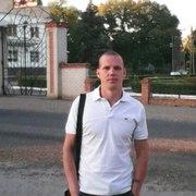 Евгений 38 Медынь