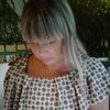 Anna, 39, г.Киев