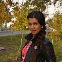 Misha, 28 лет, Водолей, Усть-Каменогорск