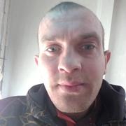 Ілля 26 Любомль