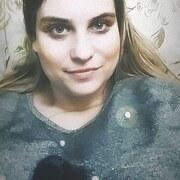 Ілона, 19, г.Львов