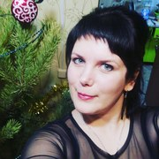 Екатерина, 35, г.Отрадный