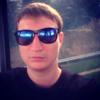 Dmitriy, 30, Kirovsk