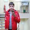 игорь, 32, г.Шилово
