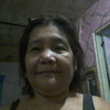 susan alba, 55, г.Себу