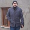 GAR, 24, г.Ереван