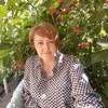 Elena, 53, Novocherkassk