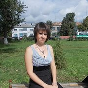 Анастасия, 30, г.Панино