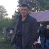 Дмитрий, 35, г.Набережные Челны