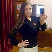Вика Муратова, 27, г.Углич