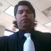 jacob, 34, г.Сиэтл