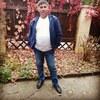 Андрей, 42, г.Гиагинская