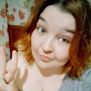 Анна Понеделко, 37, г.Зверево