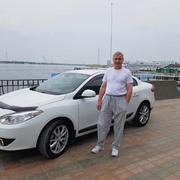 Андрей, 50, г.Якутск