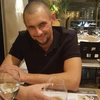 Sergey, 38, г.Мадрид