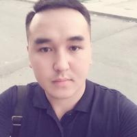 Azamat, 30 лет, Скорпион, Бишкек