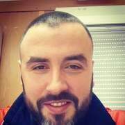 Aleksandar, 32, г.Южно-Сахалинск