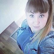 Катерина, 26, г.Нефтеюганск