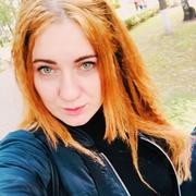 Елена, 30, г.Королев