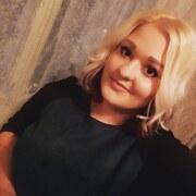 Анастасия, 25, г.Бобруйск