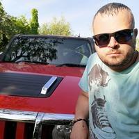 Ярослав, 34 года, Близнецы, Запорожье
