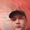 Паша, 34, г.Мариуполь