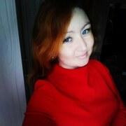Аня, 37, г.Томск