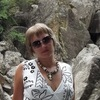 Evgenia, 39, Skadovsk