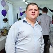 Иван 32 Ворсма