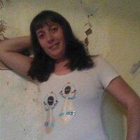 оксана, 36 лет, Телец, Ачинск