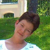Александра, 34 года, Лев, Иркутск