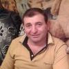 Andranik, 52, г.Гавар