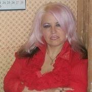 Людмила, 49, г.Вуктыл