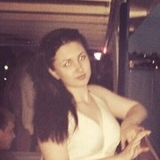 Наталия, 25, г.Чусовой