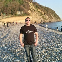 Aleksandr, 33 года, Рак, Калининград