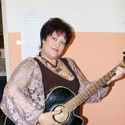 Оксана  Михайловская, 56, г.Магадан